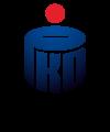 Fundacją PKO Banku Polskiego